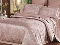 Бамбуковое постельное белье  ARYA  Magestic с бесплатной доставкой по всей Украине.