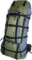 Рюкзак горный Tramp Tourist 90 TRP-001.04