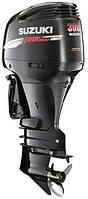 Лодочный мотор Suzuki DF300 APX