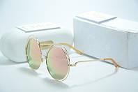 Женские очки Chloe