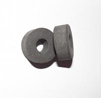 Амортизатор для настольного футбола ровный (13 мм)