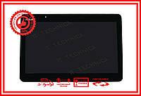 Тачскрин + матрица ASUS T300FA 5680Q FPC-1