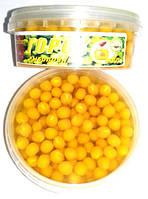 """Горох """"King Fish"""" 150 мл мёд желтый"""