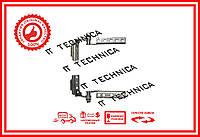 Петли ASUS EeePC 1011 1011PX 1011CX 1015 оригинал