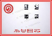 Разъем питания PJ003BA 1.7mm HP Presario M2000
