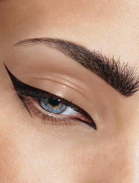 Косметика для глаз Stargazer