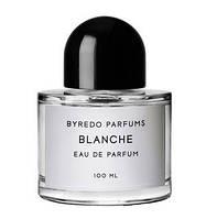 Byredo Blanche  edp 100 ml. w оригинал