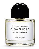 Byredo Flowerhead edp 100 ml. w оригинал