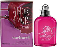 Cacharel Amor Amor In A Flash edt 30 ml. w оригинал
