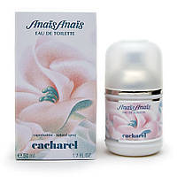 Cacharel Anais Anais edt 50 ml. w оригинал
