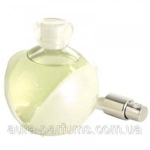 Cacharel Noa  L`Eau de Parfum edp 50 ml. w оригинал