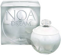 Cacharel Noa Dream edt 30 ml. w оригинал