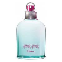 Cacharel Amor Amor L`eau edt 100ml. w Тестер оригинал