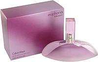 Calvin Klein Ck Euphoria Blossom  edt 100 ml. w оригинал