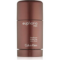 Calvin Klein Euphoria Men deo-stick 75 ml. оригинал
