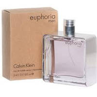 Calvin Klein Euphoria Men  edt 100 ml. m Тестер оригинал