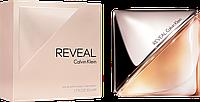 Calvin Klein Reveal  edp 50 ml. w  оригинал