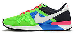 "Мужские кроссовки Nike Air Pegasus 83/30 ""green"""