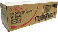 Тонер-картридж Xerox 006R01182 ориг. CopyCentre C123/C128,WorkCentre Pro 123/128,WorkCentre M123/M128 оригинал