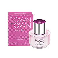 Calvin Klein Down Town edp 30ml w оригинал
