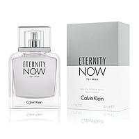 Calvin Klein Eternity Now edt 50ml m оригинал