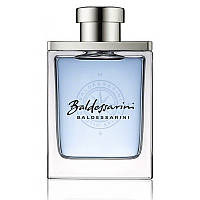Hugo Boss   Baldessarini Nautic Spirit Тестер edt 90 ml. m оригинал