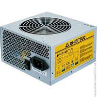 Блок Питания Chieftec ATX 500W iArena, Box (GPA-500S)