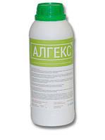 Средство против водорослей Алгекс (1л)