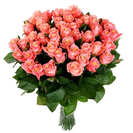 Заказать розы купить харьков розы саженцы купить оренбург