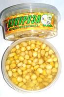 """Кукуруза """"King Fish"""" 150 мл ваниль натурал"""