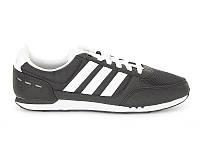 Беговые кроссовки адидас (Adidas) Neo City Racer оригинал F99329