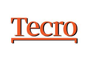 Led лампочки Tecro