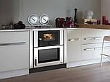 Отопительно-варочная печь La Nordica Verona, фото 2