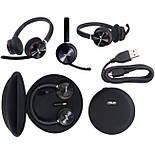 Asus HS-W1 Gaming Headset, фото 2