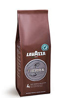 Кофе молотый Lavazza Tierra 4 Лавацца Тиерра 250гр