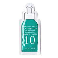It's skin Power 10 Formula PO Effector Сыворотка для сужения пор