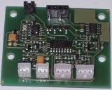 G-U Плата световых барьеров EM/CM-100