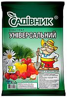 Субстрат Садівник Универсал, 20 л