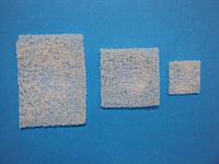 """Мембрана """"Остеопласт"""" коллагеновая биорезорбируемая 2.5 х 2.5 х 0.1 см"""