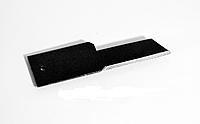 Нож противорежущий ДОН-1500Б РСМ 091.14.02.070