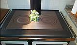 Отопительно-варочная печь Nordica Italy, фото 4