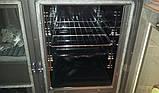 Отопительно-варочная печь Nordica Italy, фото 6