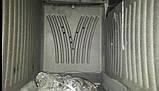 Отопительно-варочная печь Nordica Italy, фото 7