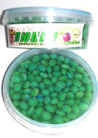 """Люпин """"King Fish"""" 150 мл слива сине-зеленый"""