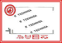 Петли ASUS F3 F3J F3JA F3JC F3JM F3JP M51 оригинал
