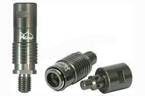 Адаптер для сигнализатора 1 шт. Trabucco
