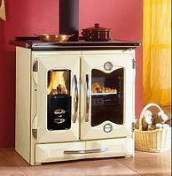 Отопительно-варочная печь Nordica MAMY(CREMA), фото 1