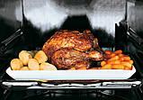 Отопительно-варочная печь Nordica MAMY(CREMA), фото 6