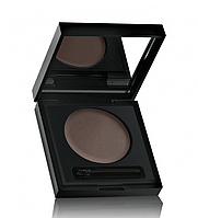 Тени для бровей (Dark Brown) Browsetter Eyebrowshadow Paese