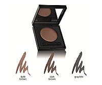 Тени для бровей (Light Brown) Browsetter Eyebrowshadow Paese